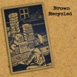 BSanctuary - Black/Brown